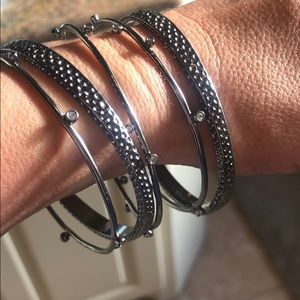Kendra Scott bangles bracelets